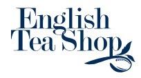 English Tea Shop