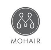 Mohair South Africa