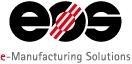 EOS GmbH - Electro Optical Systems