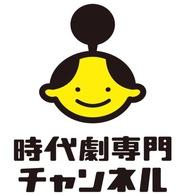 Nihon Eiga Broadcasting Corporation