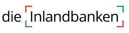 Die Inlandbanken