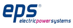 EPS Electric Power Systems GmbH
