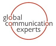 Global Communication Experts