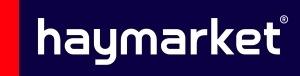 Haymarket Media GmbH