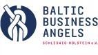 Baltic Business Angels Schleswig-Holstein e.V.