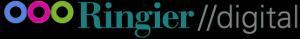 Ringier//digital