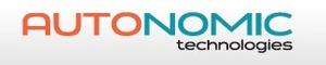 Autonomic Technologies