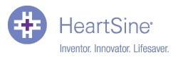 HeartSine Technologies, Ltd.