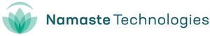 Namaste Technologies Inc.