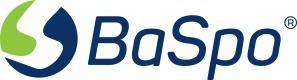BaSpo GmbH