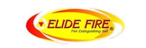 Elide Fire Deutschland