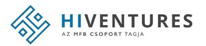 Hiventures Venture Capital Fund Management Plc.