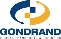 Gondrand International Ltd