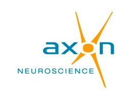 AXON Neuroscience