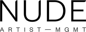 Nude Agency