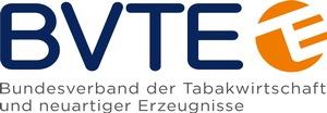 Bundesverband der Tabakwirtschaft und neuartiger Erzeugnisse (BVTE)
