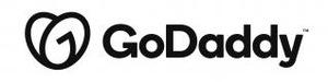 GoDaddy Deutschland GmbH