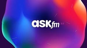 ASKfm.io