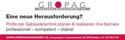 Gropag Personalmanagement AG