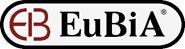 EuBiA GmbH - Europäische BildungsAkademie