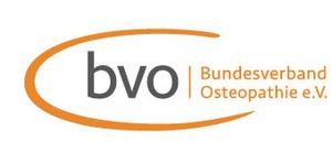 Bundesverband Osteopathie e. V. - BVO