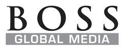 Boss Global Media