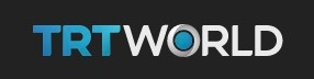 TRT World