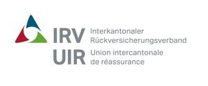 IRV / UIR