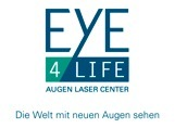 Eye4life AG