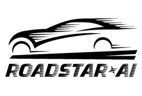 Roadstar.ai