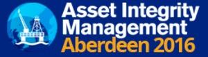 Asset Integrity Management Summit