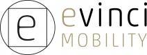 evinci Mobility GmbH