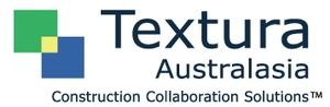 Textura Australasia