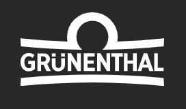 Grünenthal Pharma AG
