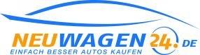 Neuwagen24.de GmbH