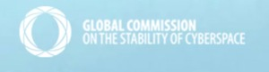 The Global Commission on the Stability of Cyberspace (GCSC)