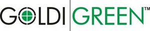 Goldi Green Technologies Pvt Ltd
