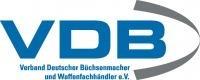 Verband Deutscher Büchsenmacher und Waffenfachhändler e.V.