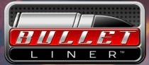 Accella Bullet Liner