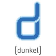 Dunkel GmbH