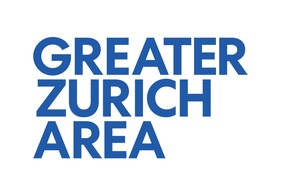 Logo Greater Zurich Area AG