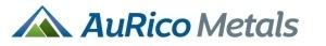 AuRico Metals Inc.