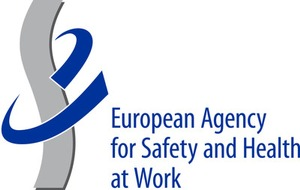 European Agency for Safety and Health at Work (EU-OSHA)