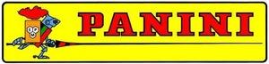 PANINI SUISSE AG