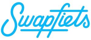 Swapfiets | Swaprad GmbH