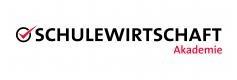 SCHULEWIRTSCHAFT Akademie im Bildungswerk der Bayerischen Wirtschaft (bbw) e.V.