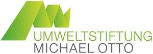 Umweltstiftung Michael Otto
