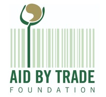Aid by Trade Foundation