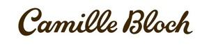 Chocolats Camille Bloch SA