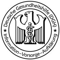 Deutsche Gesundheitshilfe e.V.